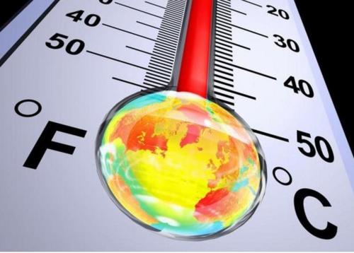 步進電機温度提升会带来什么问题?